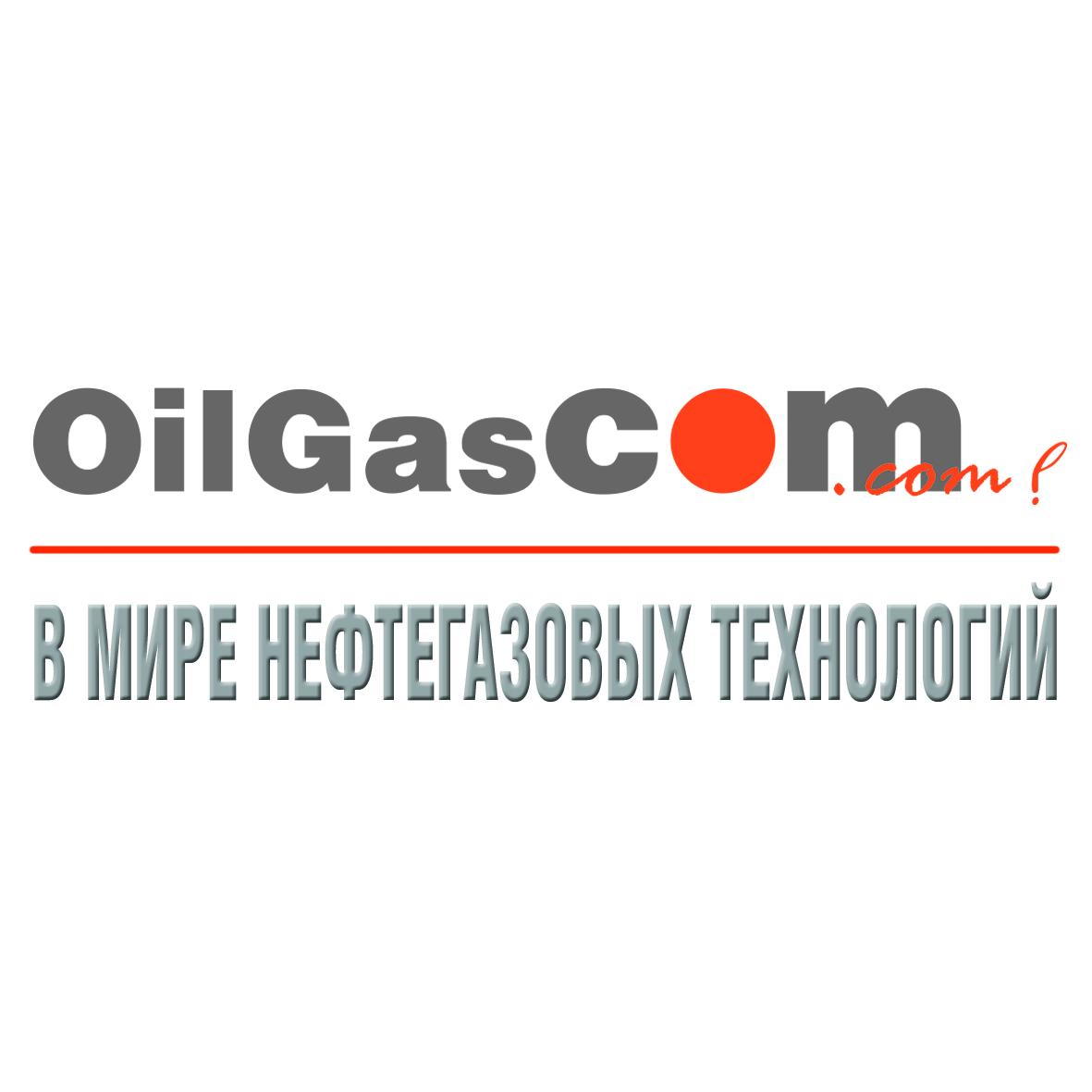 ojlgazkom_banner-100x100