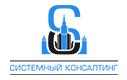 logo-skon