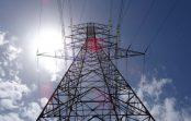 Новак: Япония готова внести изменения в законодательство для реализации энергомоста из РФ
