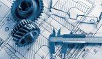 Машуков: Инновации в нефтегазовой сфере проникают во все отрасли экономики