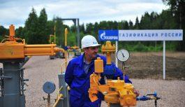 В газификацию Воронежской области до 2020 года будет вложено порядка 2,4 млрд руб