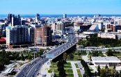К разработке стандартов благоустройства российских городов привлекут японцев