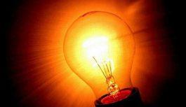 Электрическая цивилизация