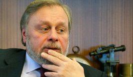 Новое дело энергетиков: Леонид Лебедев стал фигурантом уголовного дела