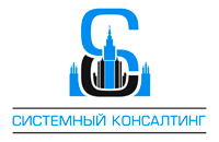 s_kon-logo-address-block