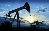 ОПЕК повысила прогноз по добыче нефти в России до 11,04 млн баррелей в день