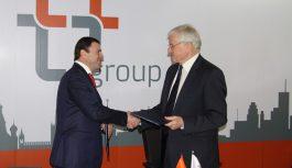 «Т Плюс» и правительство Коми заключили соглашение о сотрудничестве
