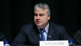 Завальный: Необходимо введение новой практики инвестиционного планирования в электроэнергетике