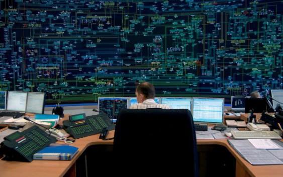 Системный оператор единой энергетической системы отмечает 13 лет со дня основания