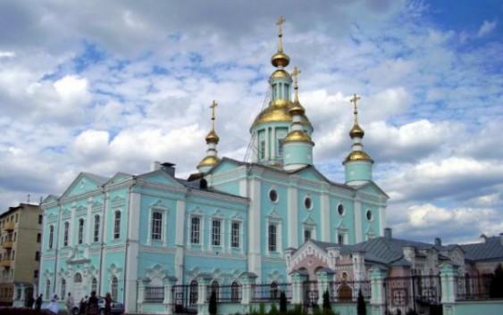 «Россети» и Тамбовская область запустили первый пилотный проект ГЧП в российском электросетевом комплексе