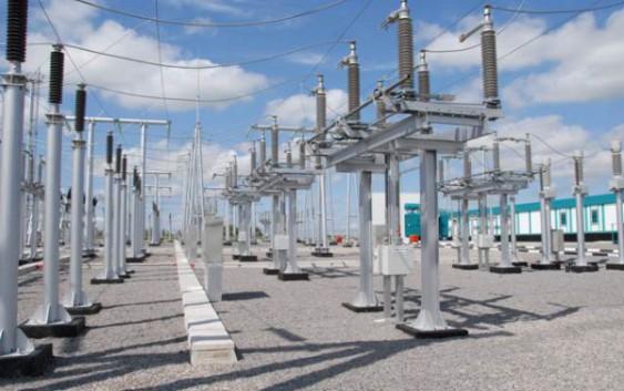 Система технического аудита энергокомпаний и проблемы повышения эффективности работы в 2015 году