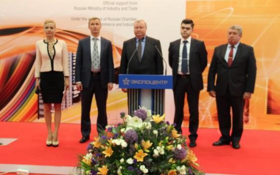 В Фокусе «Электро-2015» – энергоэффективное развитие экономики и городов России