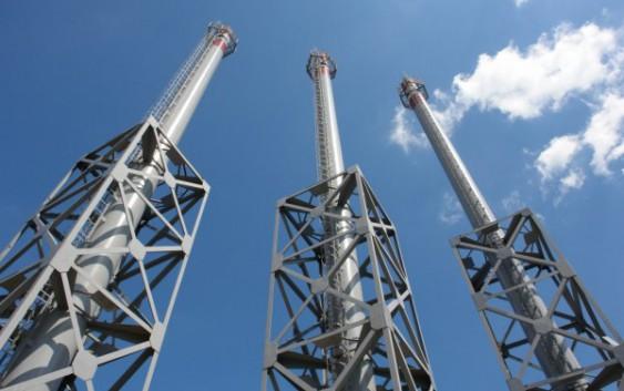В России могут ввести институт операторов учета энергоресурсов