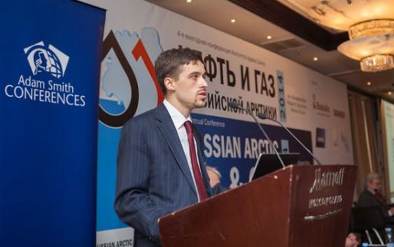 Александр Курдин: ОПЕК работает таким образом, что все страны должны прийти к единому решению