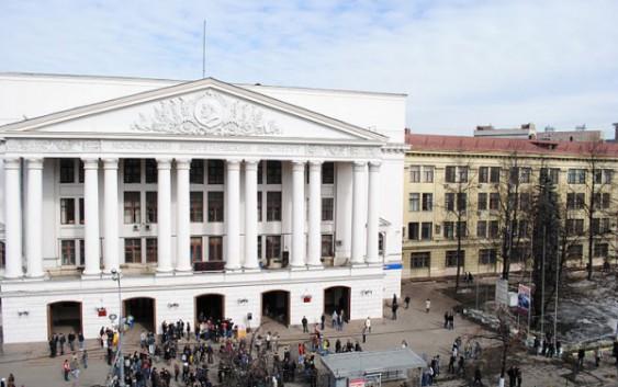 Компания «РОТЕК» и Московский Энергетический Институт расширяют сотрудничество