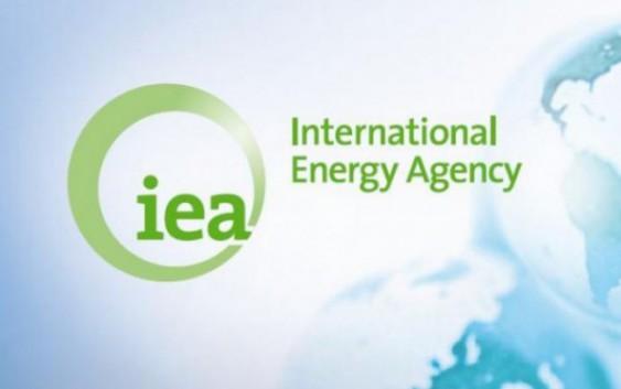 Международное Энергетическое Агентство и Россия расширяют сотрудничество в области энергоэффективности