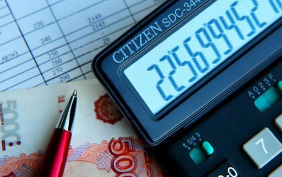 Энергетики не оштрафуют должников, которые оперативно рассчитываются