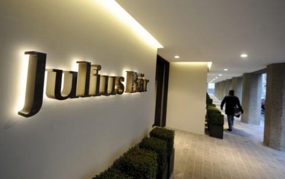 Банк Julius Baer рекомендует инвестировать в развитие возобновляемых источников энергии