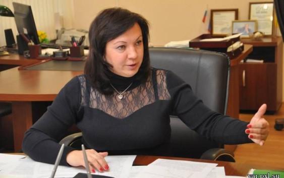 Ярославская область привлекательна для инвесторов