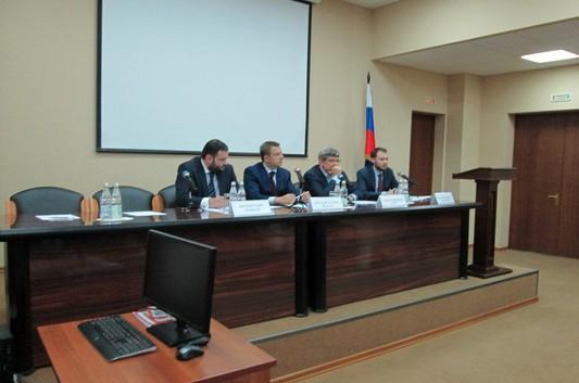 Изменение порядка регулирования естественных монополий в сфере энергетики в связи с ликвидацией ФСТ России