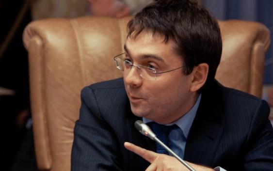 Андрей Чибис: «Непредсказуемость платы за коммунальные услуги закончилась»