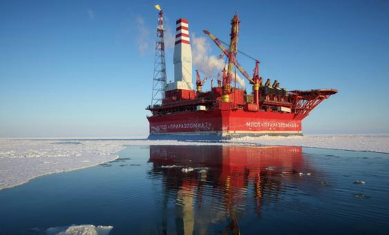 Минэнерго представило обновленный вариант Энергостратегии России до 2035 г