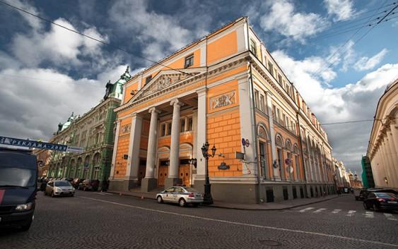Презентация  экономического, промышленного  и инвестиционного  потенциала города Севастополя