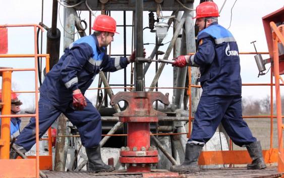 Нефтяники сольют излишки в бюджет