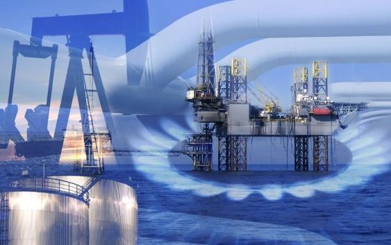 Проект Энергетической стратегии России до 2035 года включает два сценария прогноза развития ТЭК – консервативный и целевой