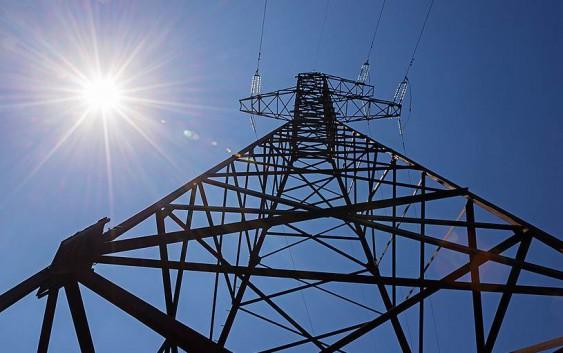 Энергорынок набирает долги. Без финансовых гарантий должникам ничего не грозит