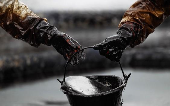 ОПЕК призвала объединиться против низких цен на нефть