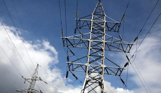 В «Курскэнерго» подведены итоги реализации программы энергосбережения и повышения энергоэффективности за 7 месяцев 2015 года