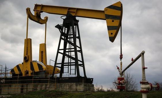 Goldman Sachs прогнозирует возможное падение цен на нефть