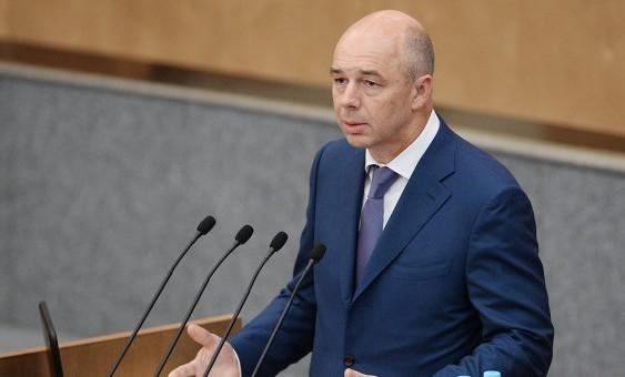 Дефицит консолидированных бюджетов регионов РФ будет ниже 2014 года