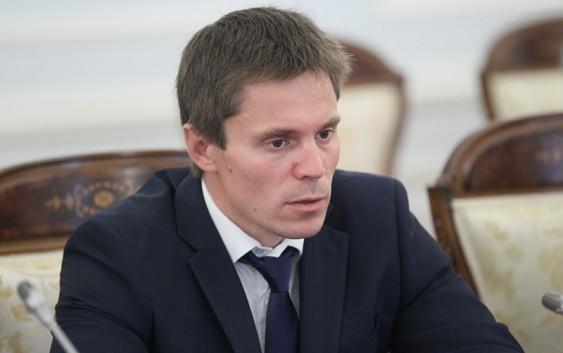 Росстандарт предложил штрафовать недобросовестных операторов на рынке топлива