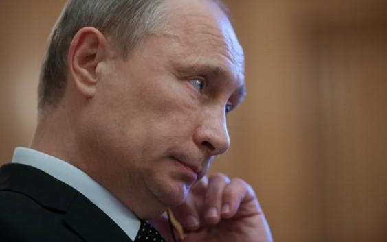Президент примет участие вИнвестиционном форуме «Россия зовёт!»
