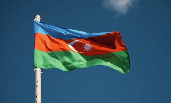 Власти: Баку допускает участие в ЕАЭС, но нужна детальная оценка