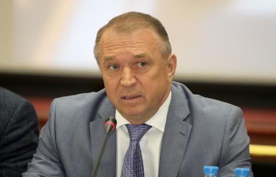 Президент ТПП РФ Сергей Катырин: прямые и косвенные барьеры мешают развитию ЕАЭС