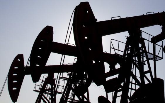 Цены на нефть выросли на фоне прогноза генсека ОПЕК