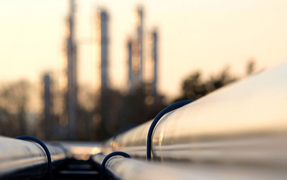 «США установят цены на нефть»