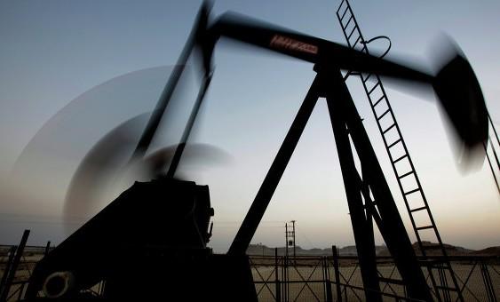Баррель нефти ОПЕК 11 ноября подешевел до $41,53