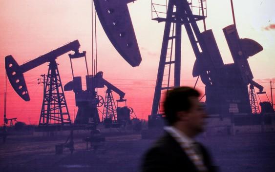 Новак: консолидированной позиции по сокращению добычи нефти в ОПЕК нет