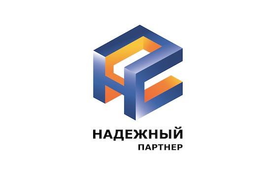 Виктор Рогоцкий выступил в защиту малого и среднего бизнеса