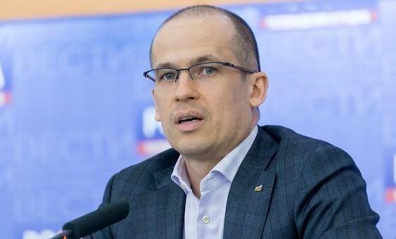 Бречалов: Минэкономразвития РФ проведет проверку по каждой ОЭЗ
