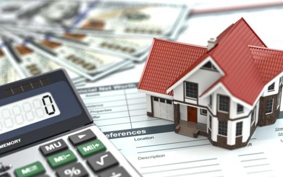 Индексы изменения сметной стоимости строительства на IV квартал 2015 года соответствуют прогнозам