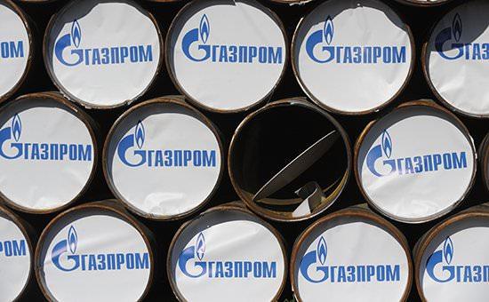 СМИ назвали трубы для «Турецкого потока» пригодными лишь для Черного моря