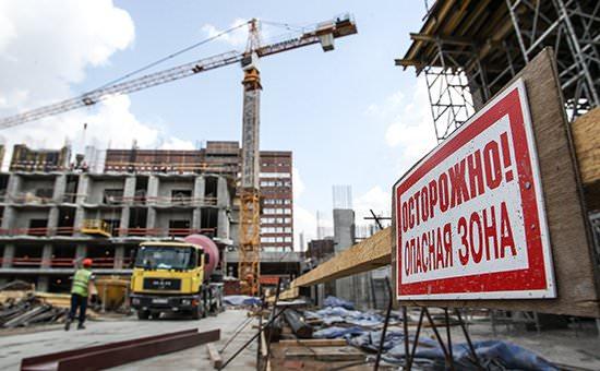 Квартирный вопрос: что будет с ценами на жилье в 2016 году