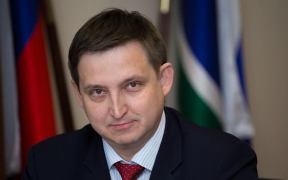 В Свердловской области муниципалитетам оказывают помощь в реализации проектов на основе концессионных соглашений