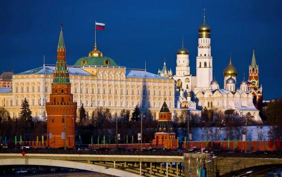 Президент России подписал закон о льготах при оплате капремонта