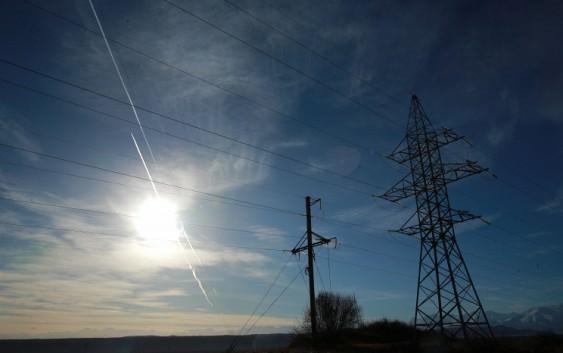 В Госдуме не поддержали совмещение услуг передачи электроэнергии со сбытом